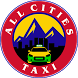 All Cities Taxi by Yusofleet