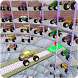 Multi-Level Monster Truck Parking Driving School by crushiz