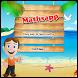 Maths App by GSIT<