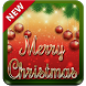Merry Christmas Theme by SuperColor Themes