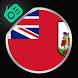 Bermuda Radio World by WorldRadioNews