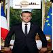Actualités France Emmanuel Macron EM! by Future for Mobile