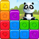 Cube Blast by Blast 2 Fun Games