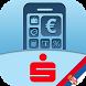 Erste mBanking by Erste Bank Serbia