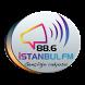 İstanbul FM by Radyoyayini İnternet Bilesim Hizmetleri