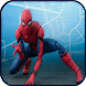 Awesome Puzzle Spidermman new 2018 by Malika Fun Games.LLC