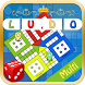 Ludo Raja : Indian Bing Game by Appstane Technology