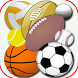 Rules of All Sport by Nightmare Apps