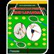 BukuPeningkatan Prestasi Tenis by Wineka Media