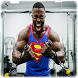 WorkOut Session Motivational Music by SimpleAppFree