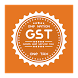 GST Calculator & Guide by Darshan Institute of Engineering & Technology