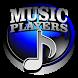 Best Musica Soy Luna by Curut Dev