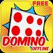 Domino Offline by Bonimobi
