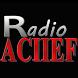 Radio Aciief by iNmyStream