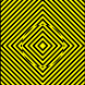 Optical Illusion Wallpaper by MaxLab