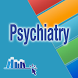 Biblioclick in Psychiatry by LES LABORATOIRES SERVIER