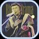 Lagu Rhoma Irama mp3 Lengkap 150+ by Lagu Lengkap Apps