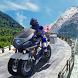 3 Wheeler Bike Rescue: Off-road Motorcycle Rider by Wacky Studios -Parking, Racing & Talking 3D Games