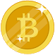 Bitcoin Icon Pack by MoreAppTeam