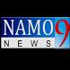 Namo9 News 24x7 by Delve InfoTechnologies Pvt. Ltd.