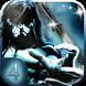 GA4: Revenant Rising by Tin Man Games