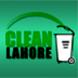 Clean Lahore Punjab by Punjab IT Board
