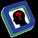 Ultimate Logo Quiz by Ultima