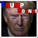 Trump Sounds