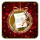 Christmas Greeting Cards by Pasa Best Apps