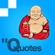 Buddha Quotes by The Best Quotes