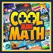 Cool Mini Math Games Duels by Cool Mathematics Games