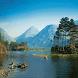 Nature Lake Live Wallpaper by Daksh Apps