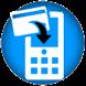 کارت شارژر by Data and Information Co.Ltd