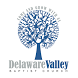 Delaware Valley Baptist Church by eChurch App