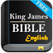 KJV Study Bible (King James) by Espere-Apps