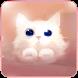 Cute Cat Theme by Theme Dreamer