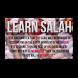 Learn Salah/Prayer by truth apps