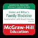 Graber & Wilbur's Family Medicine Board Review, 4E
