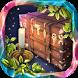 Secret Quest Hidden Objects Game – Mystery Journey