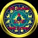 Telugu Daily Rasi Phalalu 2018 by South & North Indian Apps