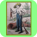 Adventures of Huckleberry Finn by Venture Technology Ltd