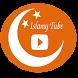 Islamic Videos - Islamy Tube by Abdelrahman Nazeer