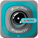 IPCam Mobile CS2 COMTAC by NGC BRASIL LTDA