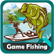 Game Fishing by Wow Games