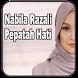 Lagu Nabila Razali - Pepatah Hati by Gudang Lagu 2018