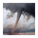 Deadly Tornadoes - Wallpapers by Hojasoft, LLC