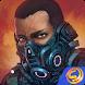 Battlefield Combat Nova Nation by Codelabs Studio