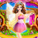 Princesses Fairy Mall by semmyapps