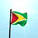 National Anthem of Guyana by Clima Tech