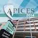 2014 APICES Meeting by CrowdCompass by Cvent